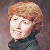 Bonnie Lee Espeland