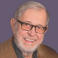 Allan J. Engleman