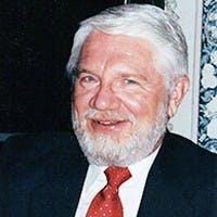 Bruce F. Krohn