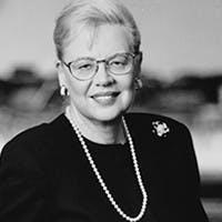 Mary Ann (Janisch) Feldman