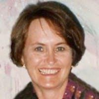 Joan A. (O'Hagan) Fierst
