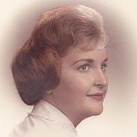 Joyce Rose McCarthy