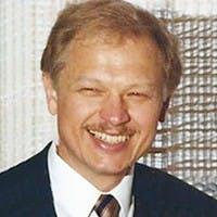 Robert C. 'Bob' (Schutz) Davis
