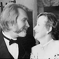 Stanley & Victoria Swen