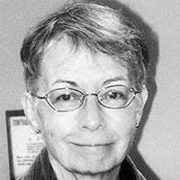 Karen A. (Skille) Fournier