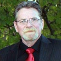 John Sylvester Keehn