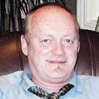 Gary Arthur Gavin