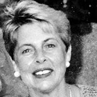 Rebecca M. Lawson