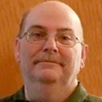 Gerald C. 'Jerry' Christensen