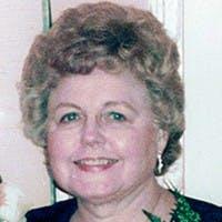 Janice E. Anderson