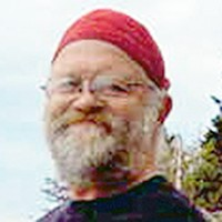 David M. 'Dave' Hagen