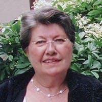 Flora Steinke