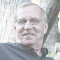Ronald T. Hurkman