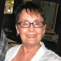 Virginia Ann Judd 'Jinney' Roeder