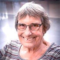 Janet M. Arntsen