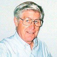 Gerald E. 'Jerry' Arntson