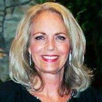 Judy Kay (Hendrickson) Cramer