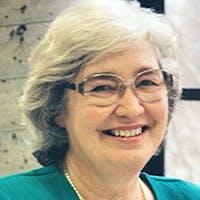 Dorothea M. Berggren