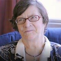 Carolyn M. (Koch) Gottfried