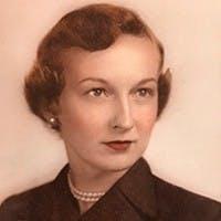 Janet N. Bergh