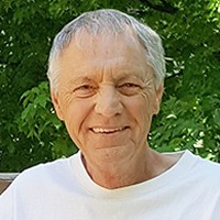 Dennis A. 'Denny' Cleveland
