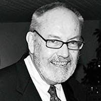 John Cahalan Schroeder