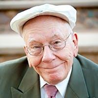 Charles L. Lenzen