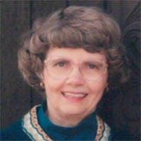Marilyn J. Boe