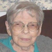Ardith Ilene (Durand) Ketchum