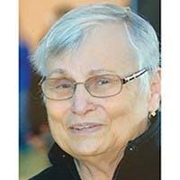 Barbara Jean Ehnes