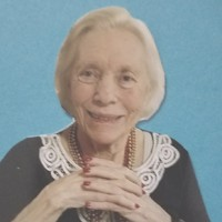 Dorothy M. Jackson