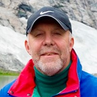 Gregory James Heck