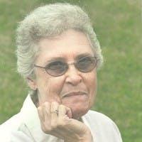 Diane R. Mahan
