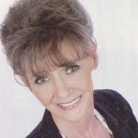 Maureen D. (Dean) Holmes