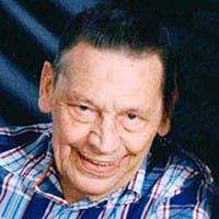 Herman W. Kubow