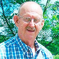 Richard R. Limanen