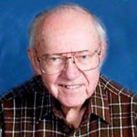 Robert Leroy Johnson