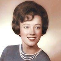 Beverly Ann Lund