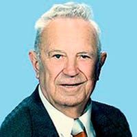 Franklin H. Hart, Jr.