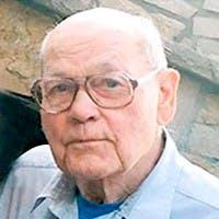 Arnold G. Wencel