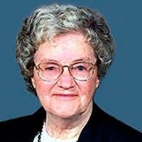 Verna Joan Erickson