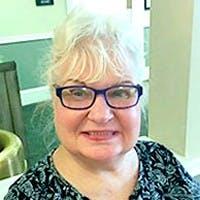 Carolyn Elizabeth Fletcher