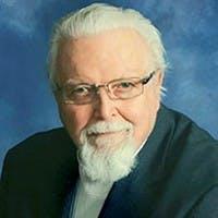 Gerald M. Johnson