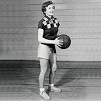 Barbara Ekse Carlson