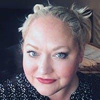 Heather Michelle Hodge