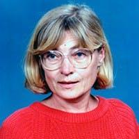 Heidi Jantschik