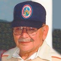 Antonio Bosquez