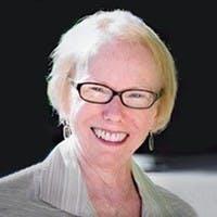 Cynthia L. (Evans) Mackintosh