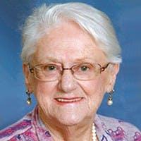 Bessie W. Hawrysch