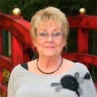 Ellen Frances 'Bunny' Devine